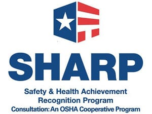 Minnesota SHARP Award