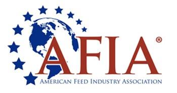 American Feed Industry Association Member