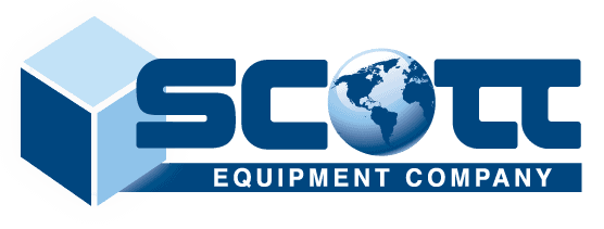 Scott Equipment Company