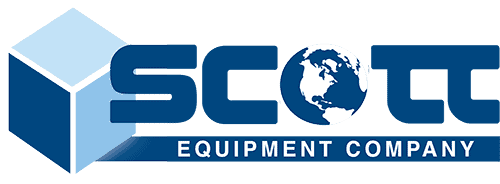Scott Equipment Company Logo