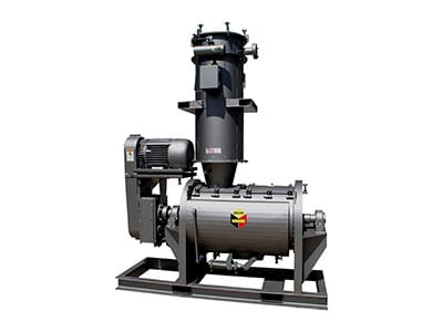 Industrial Equipment - Dryer